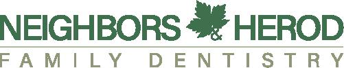 NH Logo Final