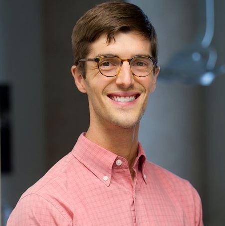 Dr. Brian Herod