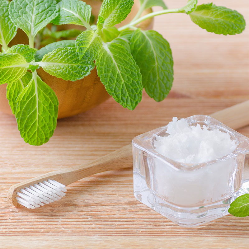 natural-toothpastic-holistic-dentistry